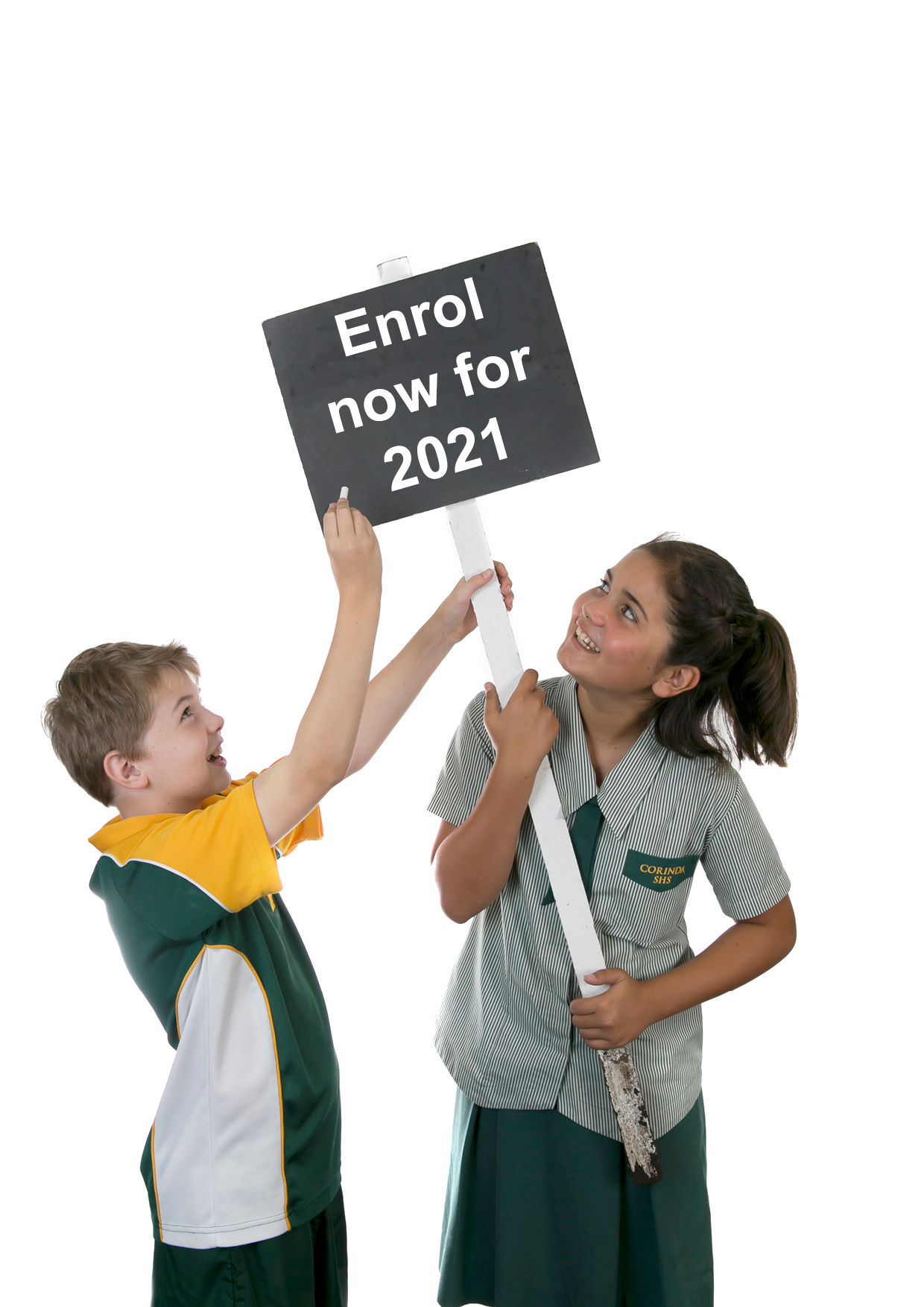 Enrol now for 2021.jpg